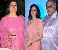 Bollywood's Cheating Husbands Who Left their Wives for Younger Looking Bollywood Divas!
