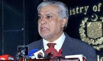 Dar for enhanced relations with incoming administration of Trump