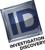 Investigation Discovery Teams With Academy Award-Nominated And Emmy-Winning Filmmaker Joe Berlinger To Present World Premiere Docu-Series