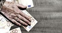 Employees favour auto-enrolment in pension schemes