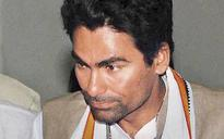 Mohammad Kaif takes builder to court over penthouse cheque bounce