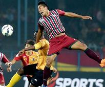I-League: East Bengal to kick-off their campaign agasint Aizawl FC in season opener
