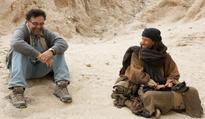 Filmmaker Rodrigo Garcia talks on 'Last Days in the Desert'