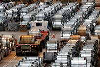 US launches trade probe over Indian, Chinese stainless steel flanges