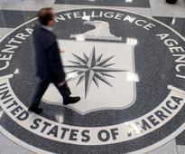 Inquiry puts cloud over Trump associates