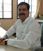 Congress not serious about implementing works under Smart City Project in Belagavi: Suresh Angadi