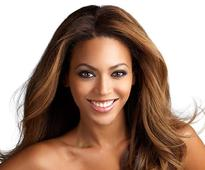 Beyonce Knowles creates fashion range 'Beyonce Boutique' for website