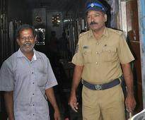 From Chennai to Tirunelveli: On the trail of a suspected killer