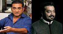 Abhijeet Bhattacharya attacks Anurag Kashyap: You dare to question PM Modi over Pakistanis?