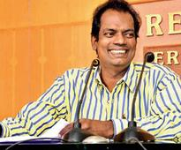 Asked to remove scene featuring cow in new movie: Salim Kumar