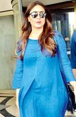 Kareena Kapoor Khan: I will start work only when I feel fine