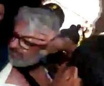 Moral policing zindabad : Reason for slapping Bhansali will make you speechless