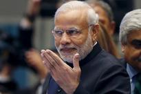 Congress blames Narendra Modi govt's whimsical leadership for sour Pakistan ties