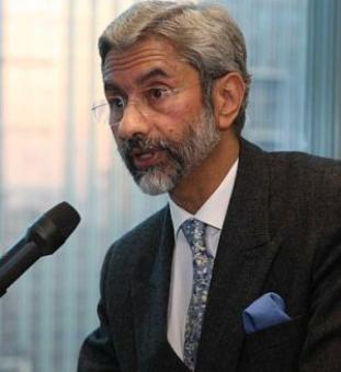 Foreign secy to brief House panel on China standoff