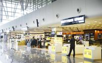 Kempegowda airport, a big draw for retailers