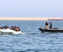 Money dispute ends deadly for Egyptian migrants