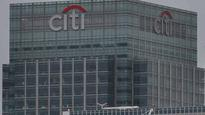 RBI to maintain status quo on rates; easing post-budget: Citigroup