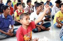 A home away from home for kids of K'taka prisoners