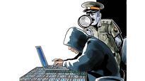 Police struggle as 'vishing' fraudsters up their game