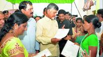 Laying foundation stone set for Tech Centre in Visakhapatnam