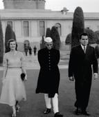 Rashtrapati Bhavan: Of state guests and other tales from Raisina Hill
