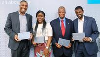 Union Bank unveils initiative to reduce charges