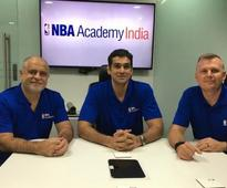 NBA India: Elite academy to nurture talents based on athleticism and basketball IQ, says VP Brook Meeks
