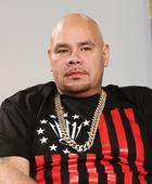 Fat Joe Regrets Revealing Anthony Mason Was Subject Of Biggie's 'I Got A Story To Tell'