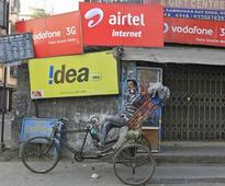 Idea-Vodafone merger hides 2G wounds. They now need FMCG skills to bounce back. Hoyenga?