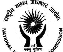NHRC begins probe into police atrocities
