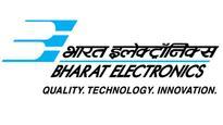 Anandi Ramalingam becomes first women director of Bharat Electronics