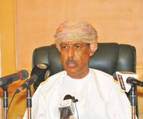 Oman to consider issuing dollar bonds next year