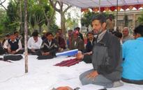 Patidars, dalits, OBCs, Muslims feeling alienation in Gujarat Model: Dey