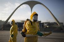 It is a matter of time before India faces Zika's deadly, mutated avatar