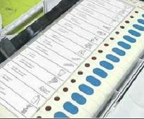 Tamil Nadu election: Voter slips to be issued in Chennai from May 5