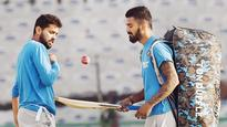 India v/s England: Time to act, not react