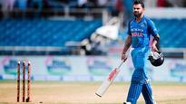 Virat Kohli shatters yet another record of Master-Blaster Sachin Tendulkar