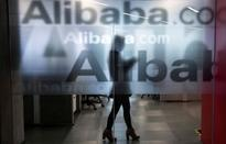 Alibaba launches India-specific content platform