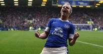 Naismith - No Rangers regrets