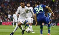 Match facts: Espanyol v Real Madrid (Spain La Liga)