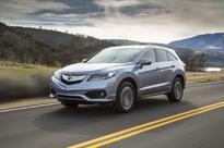 Records Fall Again as American Honda Reports September Sales