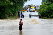 Monsoon in India: From Betul, Bikaner to Nashik, rains bring death and destruction in their wake