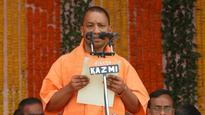 Akhilesh's uncle Ram Gopal Yadav backs Yogi Adityanath, says give him 'six months'