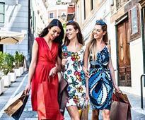 6 Most common fashion faux-pas