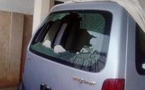 Anti-Maoist vigilantes threaten woman journalist in Bastar
