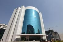 Penny stock scam: Sebi to act only in cases of price rigging