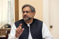 Major embarrassment for Pakistan, PM Shahid Abbasi put through security check in US
