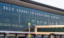 Hijack threat: High alert at Mumbai, Hy'bad, Chennai airports