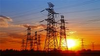 Jammu Kashmir records Rs 2874 cr power arrears in 2016: Govt