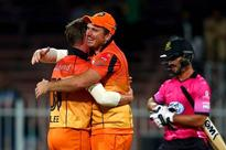 Virgo Super Kings off the mark in MCL with closely fought victory over Libra Legends
